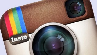 instagram-8-650x0