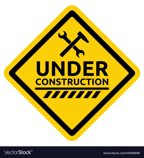 under-construction-road-sign-vector-10568698